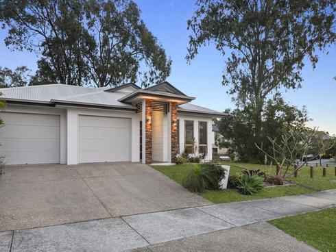 66 Mount Kaputar Avenue Fitzgibbon, QLD 4018