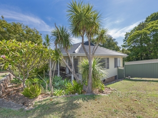 39 Apollo Drive Charlestown , NSW, 2290