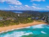 739 Barrenjoey Road Avalon, NSW 2107