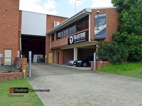 4 Ferris Street North Parramatta, NSW 2151