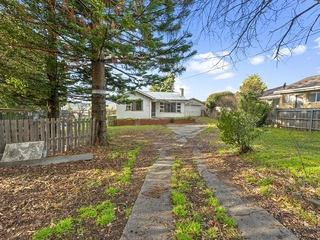 551 Main Road Montrose , TAS, 7010