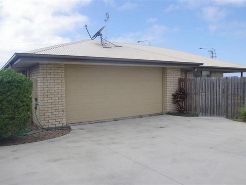 2A Summer Place Bowen, QLD 4805