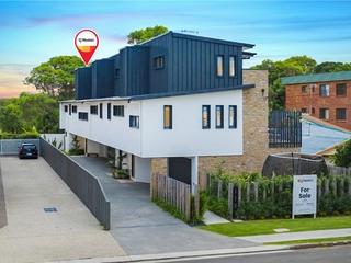 3/66 Pearl Street Kingscliff , NSW, 2487