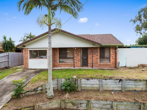 43 Mortensen Road Nerang, QLD 4211