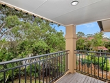 284/125 Hansford Road Coombabah, QLD 4216