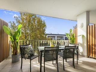 Apartment 202/16-18 Wirra Drive New Port , SA, 5015
