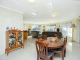 32 Tolmer Court Hayborough, SA 5211