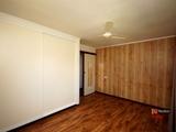 10 Hielscher Street Tully, QLD 4854
