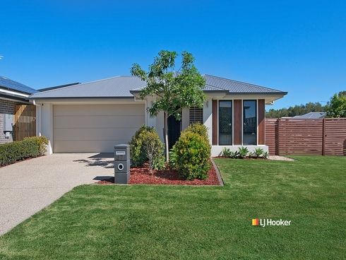 47 Casey Street Caboolture South, QLD 4510