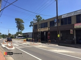 Unit 2/221 Wentworth Ave Pendle Hill, NSW 2145