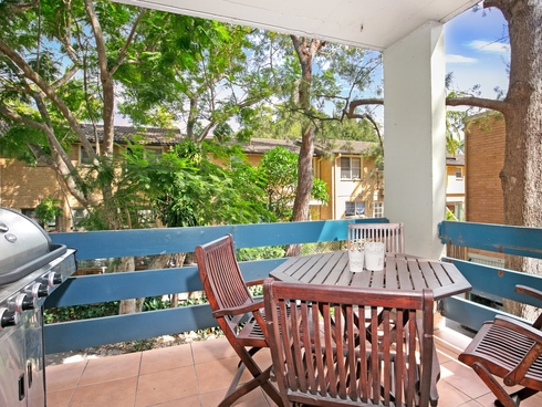 27/34 The Crescent Dee Why, NSW 2099