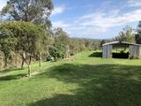 155 Peak Hill Road Buckajo, NSW 2550