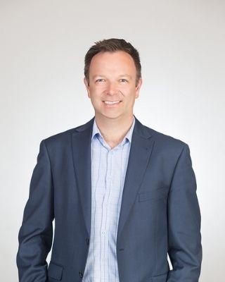 Paul Stevens profile image