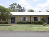 52A Spencer Street Gayndah, QLD 4625