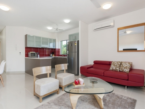 14/82 Nightcliff Road Nightcliff, NT 0810