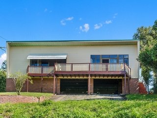 121 Donnans Road Lismore Heights , NSW, 2480