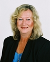 Gaile Huskins
