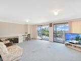 6 Toukley Court Highland Park, QLD 4211