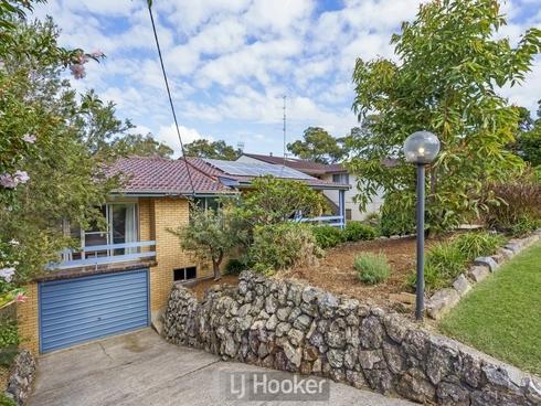 8 Pillapai Street Charlestown, NSW 2290