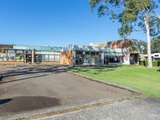 Unit 4/4 Brooks Avenue Wyoming, NSW 2250