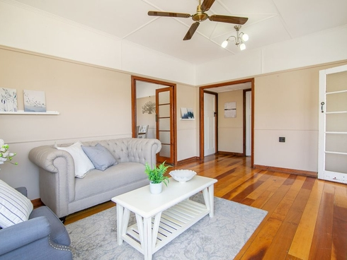 5 Kruger Street Booval, QLD 4304