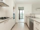 90B Alkira Street Cessnock, NSW 2325