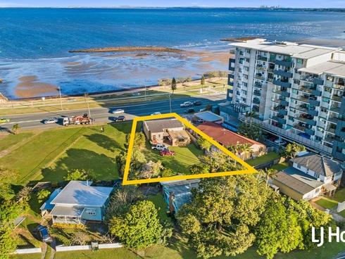 90 Hornibrook Esplanade Clontarf, QLD 4019