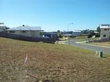 8 Jenny Lind Court Boyne Island, QLD 4680