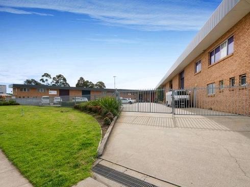 Unit 3/16 Powers Road Seven Hills, NSW 2147