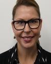 Melinda Yardy