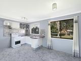6 Oak Road Charmhaven, NSW 2263