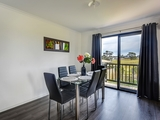 1 Curlew Grove Metung, VIC 3904