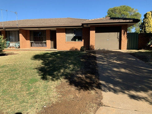 58 Springfield Way Dubbo West, NSW 2830