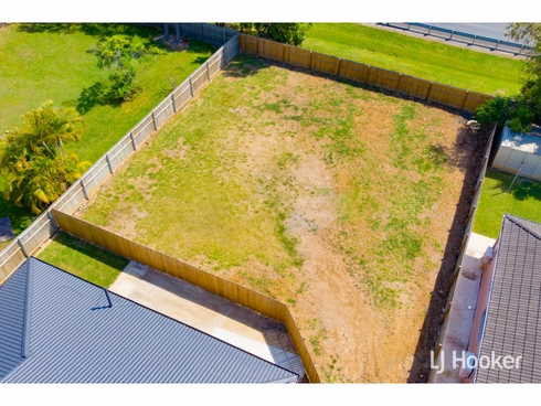35A Mergowie Drive Cleveland, QLD 4163