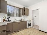 4/25-27 Fourth Avenue Campsie, NSW 2194