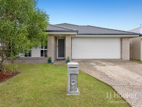 41 Darnell Street Yarrabilba, QLD 4207