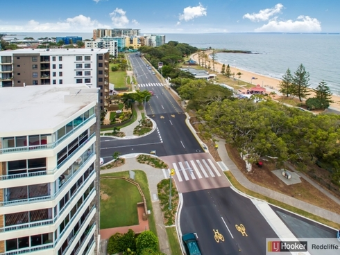 1/51 Marine Parade Redcliffe, QLD 4020