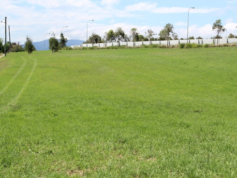 5 lots at High Street & Norman Avenue Bega, NSW 2550