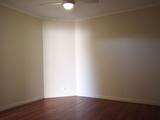 2/501 Chapple Street Broken Hill, NSW 2880