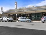 Shop 3-4/461 Ruthven Street Toowoomba, QLD 4350