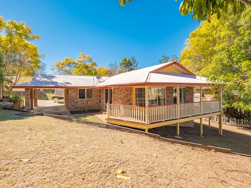 21A Lawrence Street Gympie, QLD 4570