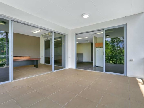 4 3986 Pacific Highway Loganholme, QLD 4129