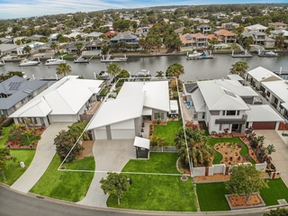 33 The Promontory Banksia Beach , QLD, 4507