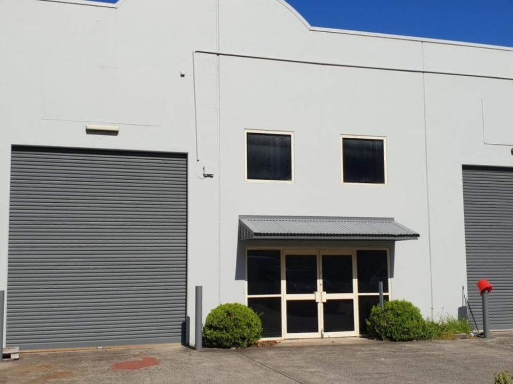 Suite 1/13 Yandina Road West Gosford, NSW 2250
