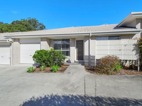 3/12 Fernhill Road Port Macquarie, NSW 2444