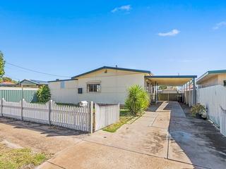 5 Enid Avenue Osborne , SA, 5017