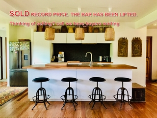 9 Bower Street Brunswick Heads , NSW, 2483