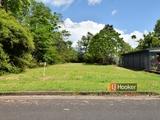 12 Brosnan Street Tully, QLD 4854