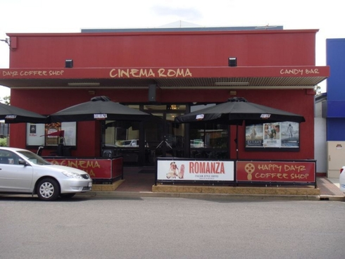 37 Hawthorne Street Roma, QLD 4455
