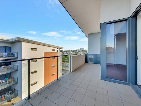 Unit 241/60 Glenlyon Street Gladstone Central, QLD 4680